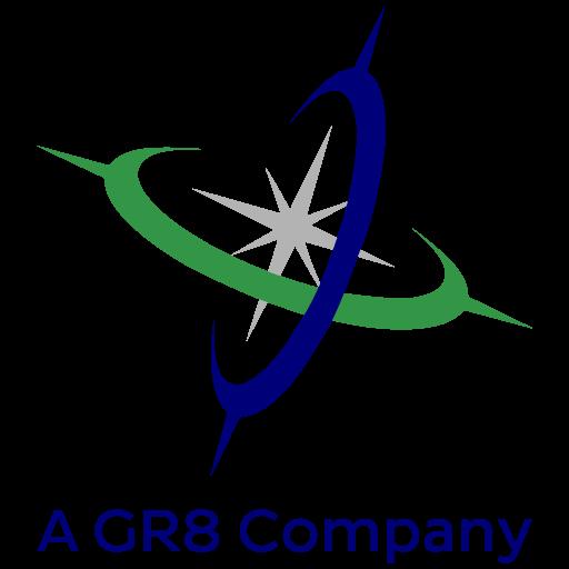 A GR8 Company