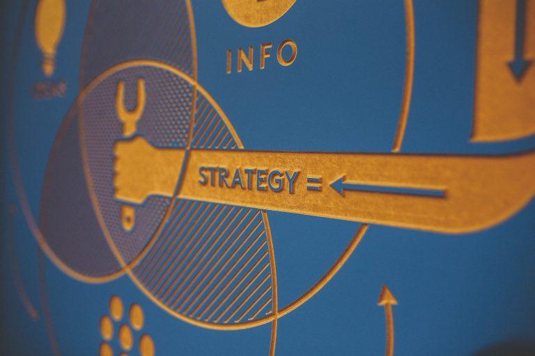 Strategie: een noodzaak voor ondernemers in het MKB
