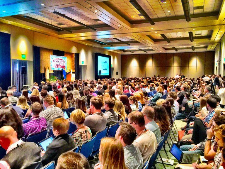 Symposium 'MVI: Hoe doe je dat?'