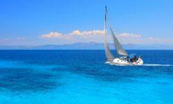Blue Ocean Strategie: ook iets voor mijn bedrijf?